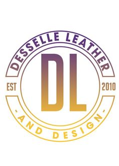 Desselle Leather & Design